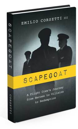 Scapegoat-Mockup-Hardcover-lr-web