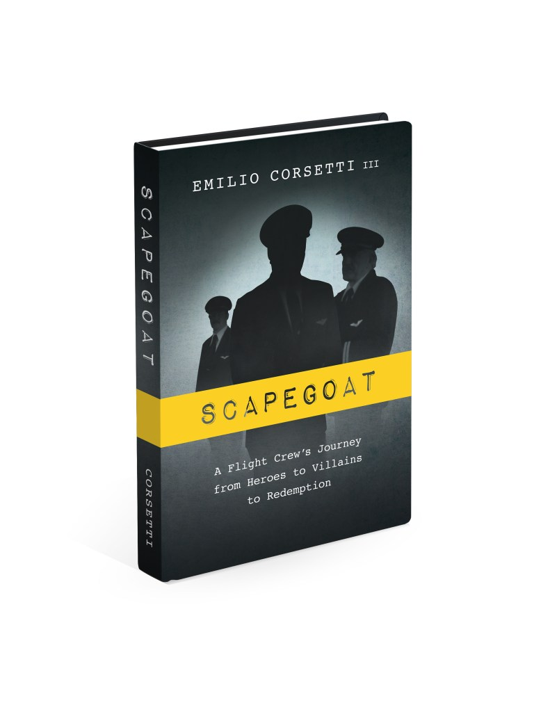 Scapegoat-Mockup-Hardcover