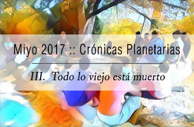 Cronicas_2017_3