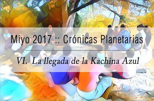 Cronicas_2017_6