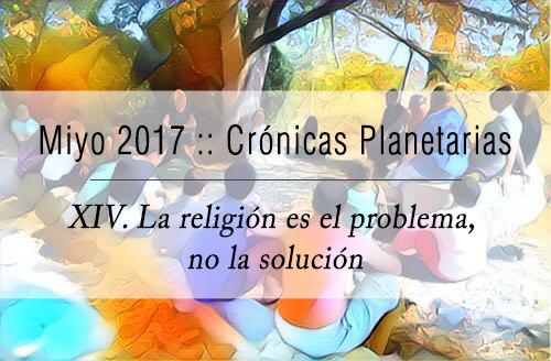 Cronicas_2017_14