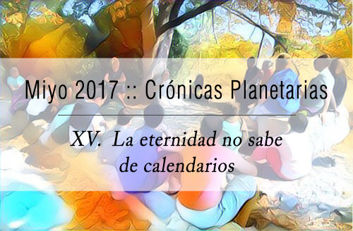 Cronicas_2017_15