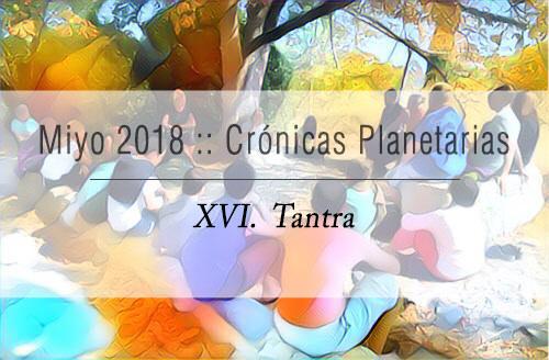Cronicas_2017_16