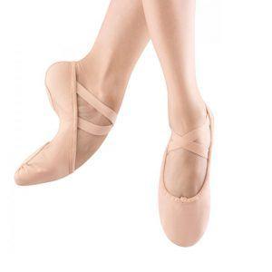 zapatillas-de-ballet-pro-flex-canvas-de-tela-y-suela-partida-bloch-1