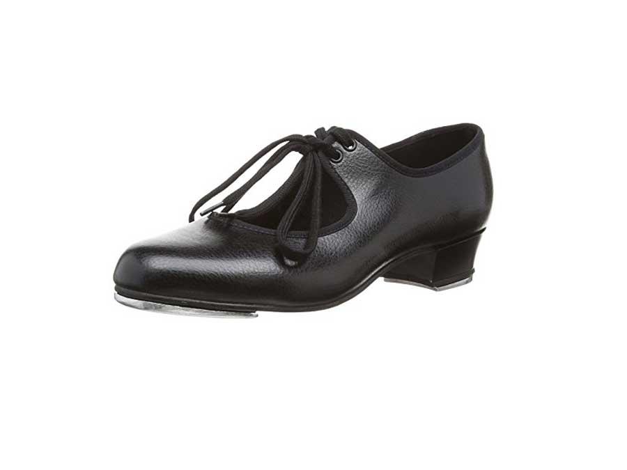 Zapatos Claqué S0330LU DE BAILE TIMESTEP bloch