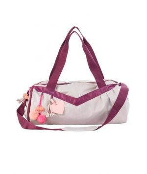 Bolsa Totally Charming Dance B158