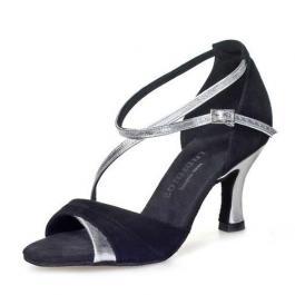 Zapato Salón R304, Rummos