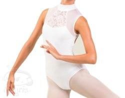 Maillot - Anita - Ballet Rosa