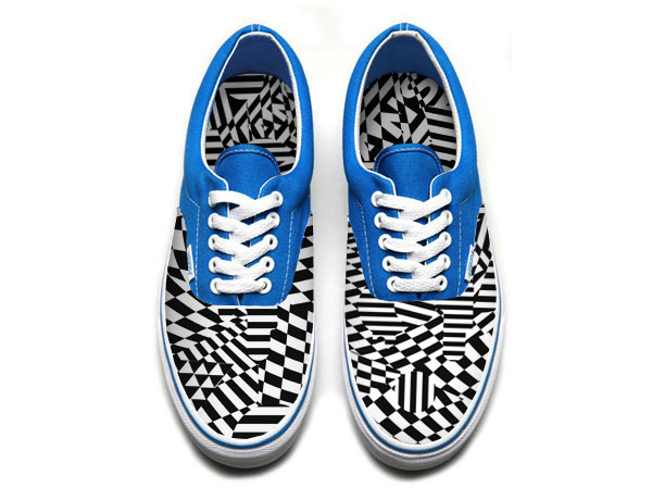 https://i2.wp.com/www.emilkozak.com/studio/wp-content/uploads/2009/04/blow_era_vans.jpg