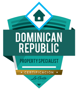 dominican-republic-property-specialist-drps