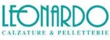 client_logo_leonardo