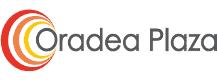 client_logo_oradea_plaza