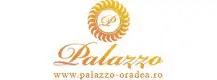 client_logo_palazzo