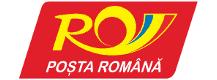 client_logo_posta_romana