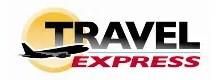 client_logo_travel_express