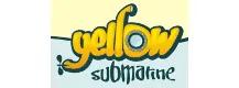 client_logo_yellow_submarine