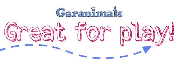 BeanCast 441: Garanimals for Advertising