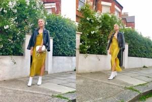 Emily Brannan Wear The Walk