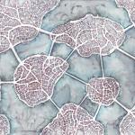 Turtle Layers (Cityspace #209)