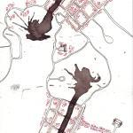 Stopover (Cityspace #28)