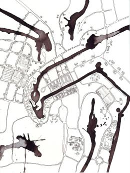 Stroll (Cityspace #29)