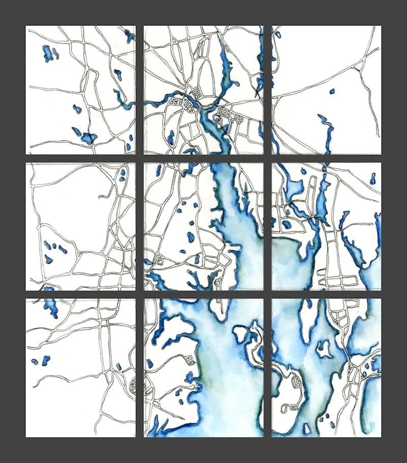 01 providence sketch panels