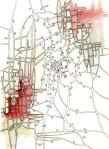 map222-salmon-lines