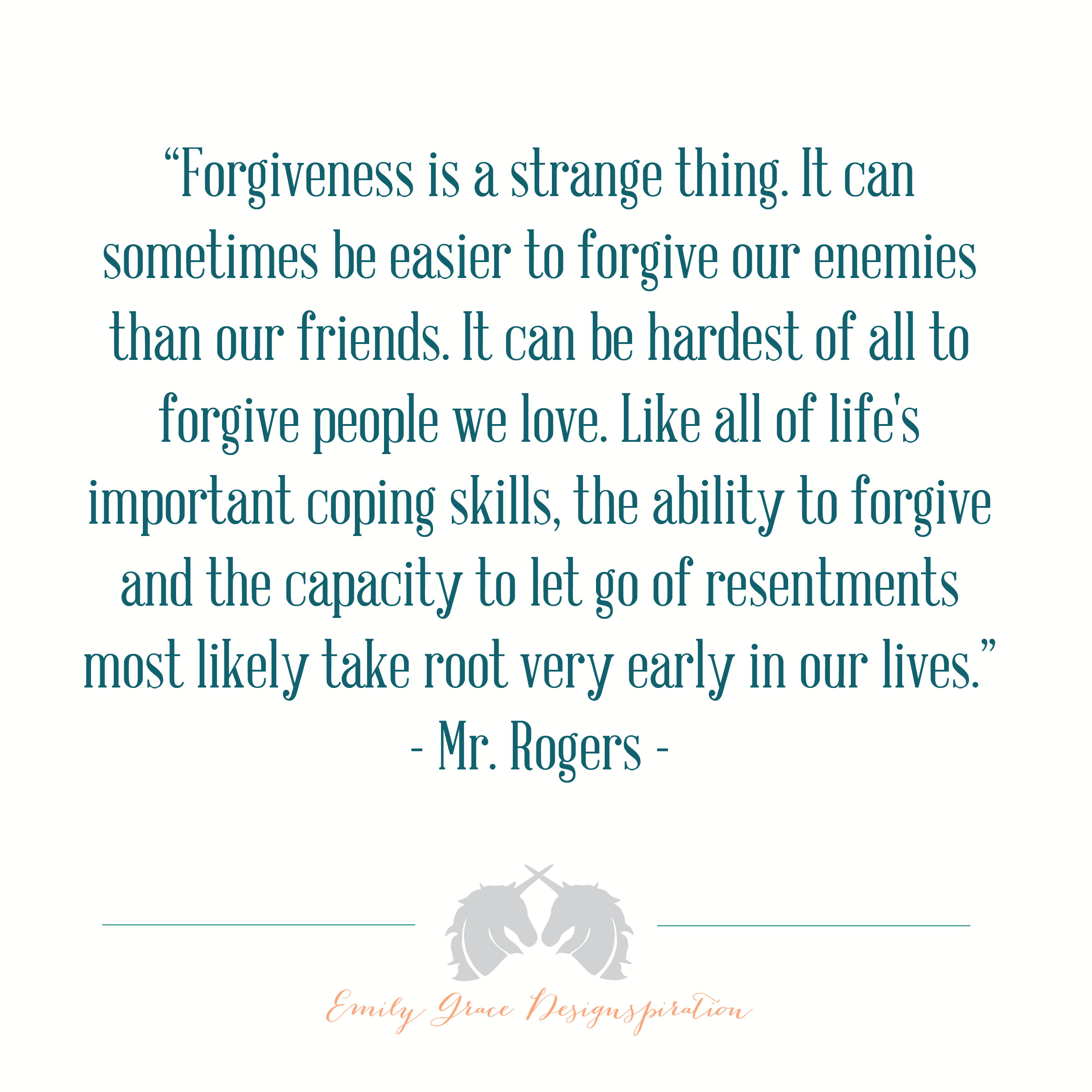 Friendship Betrayal Quotes And Sayings