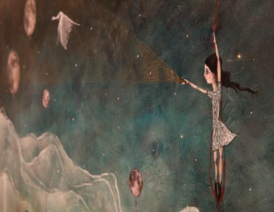 Detail Dream Chaser thumbnail