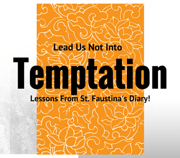 lead-us-not-into-temptation