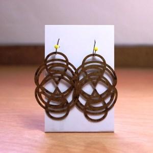 365 037 Earrings 6