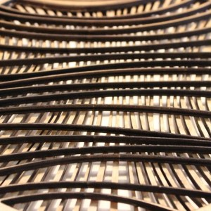 365 050 Laser Rings3