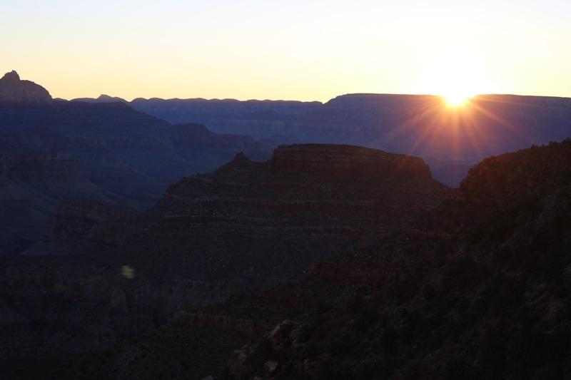 365 054 Grand Canyon2