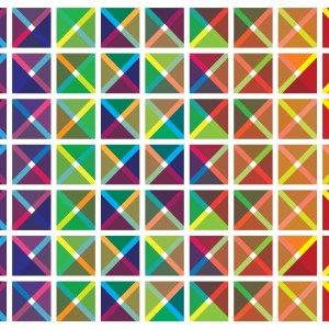 Grid Emily Longbrake 07