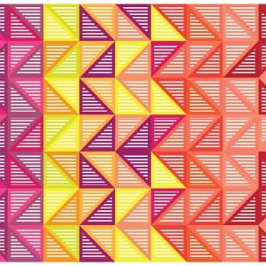 Grid Emily Longbrake 11