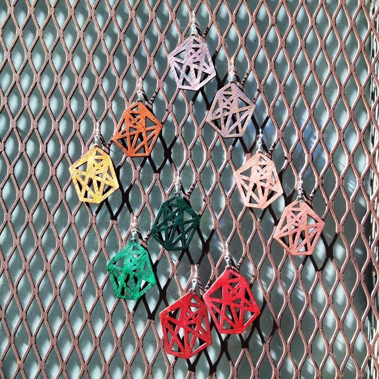 365_078_more-laser-earrings1