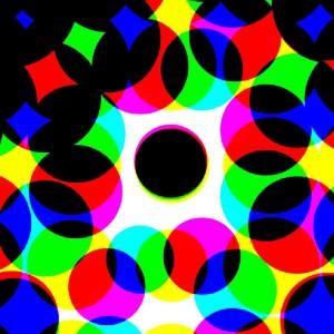 365 093 Color Halftone 04