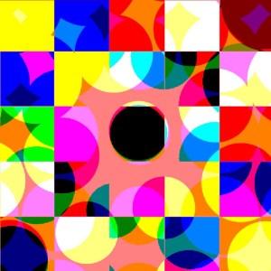 365 093 Color Halftone 08