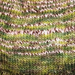 365 Knitting 15