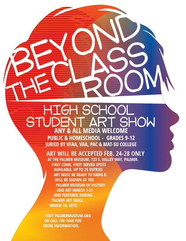 beyond the classroom 2015-01