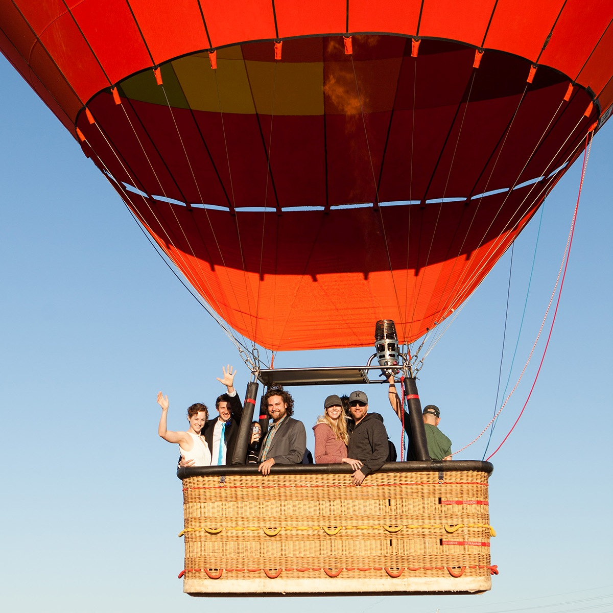 Float Balloon Tours 03 14 15 112 – Featured