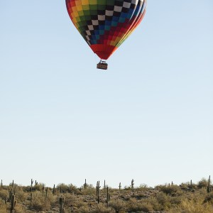 Float Balloon Tours 03 14 15 141 – Copy