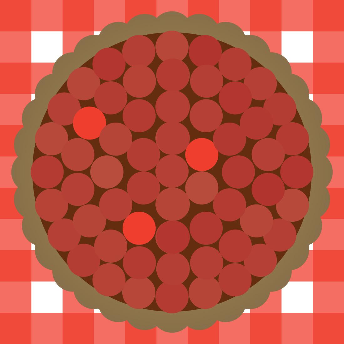 Pies 04
