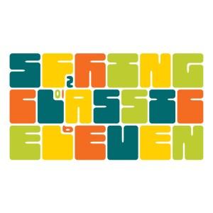 SPRING CLASSIC 11 04