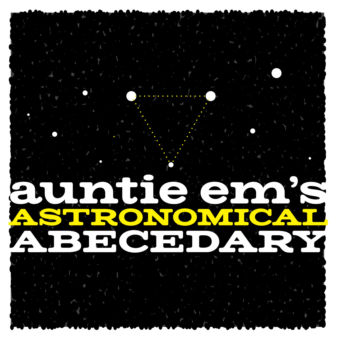 Day 291: Astronomical Abecedary, Part 1