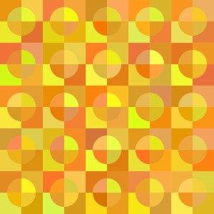 Circle Quilts 01