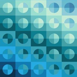 Circle Quilts 03