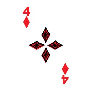 Diamonds 04