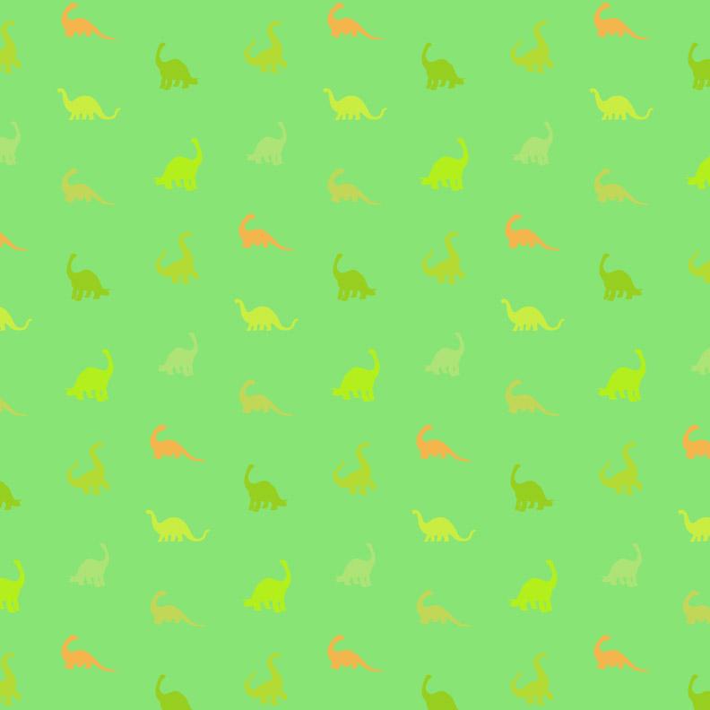 Image Result For Print Free Dinosaur