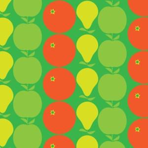 Fruity 01